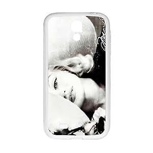Marilyn Monroe Phone Case for Samsung Galaxy S4 Case