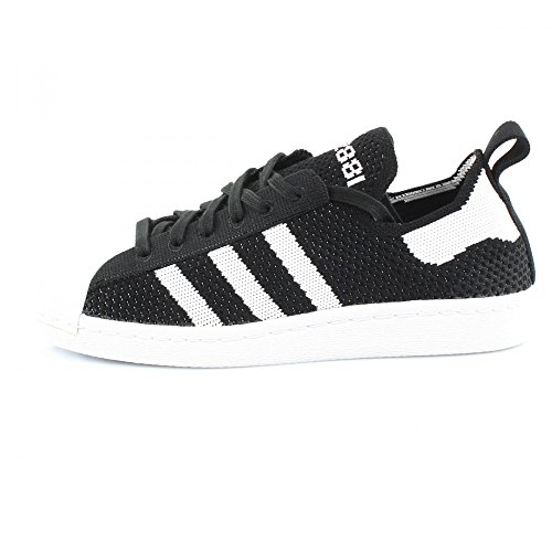adidas Originals Superstar 80s PK W