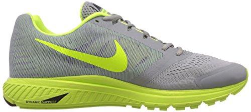 Nike Zoom Structure+ 17 Mens Running Shoes gHZzQDu