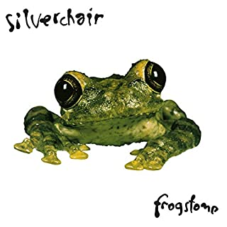 Frogstomp [2 LP] [Music On Vinyl]
