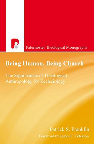 significance of anthropology
