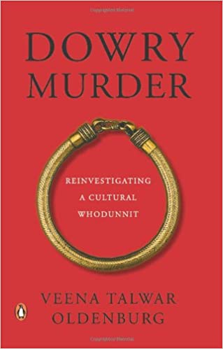Amazon in: Buy Dowry Murder Book Online at Low Prices in India