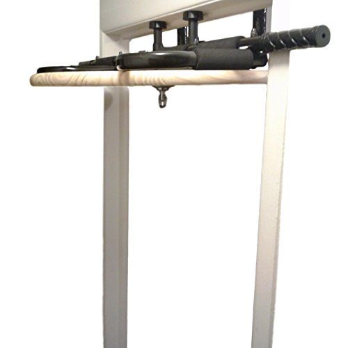 Everyday Joe Fabo Door Frame Speed Bag Platform by Joe Fabo