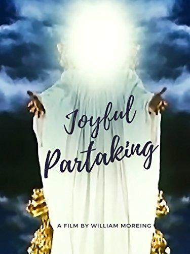 (Joyful Partaking)