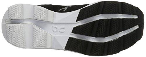 Black Womens white Cloudcruiser Black black White On pqI4twTO