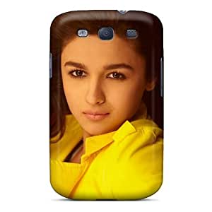 2015 Alia Bhatt In Student Of The Year Phone For SamSung Note 4 Case Cover High Quality Hard