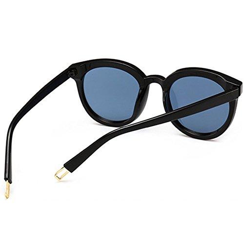 Mujer Polarizada Sol Gran Marco De UMCCC Moda Viajes Calle Salvaje De Gafas De Gafas Sol Retro De qnIqwY4O