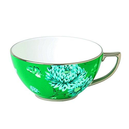 jasper-conran-by-wedgwood-chinoiserie-green-teacup
