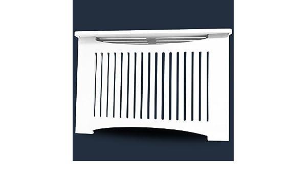 PVC Radiator Heater Cover, 26