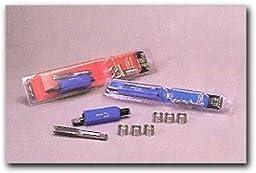 Thread Kits (1208-205) Thread Repair Kit