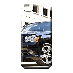 iphone 4 4s Strong Protect Covers Protective phone back shell black 2008 jeep gr cherokee srt8