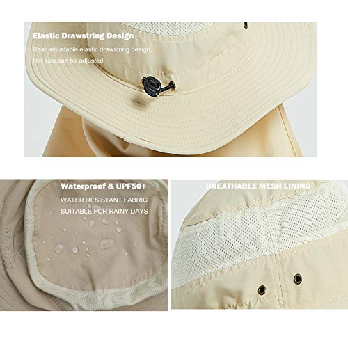 34dd7deb8f0 DDYOUTDOOR trade  07-281 Fashion Summer Outdoor Sun Protection ...