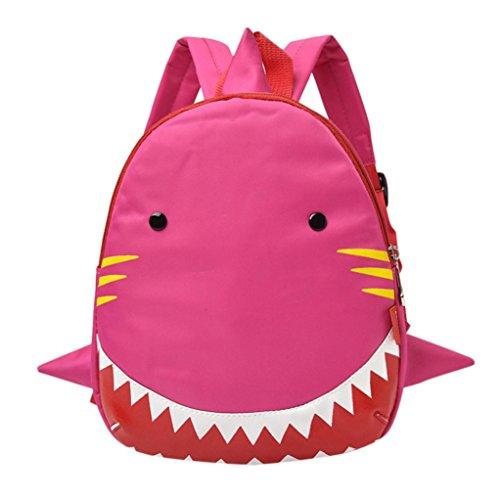 20 Dollar Backpacks