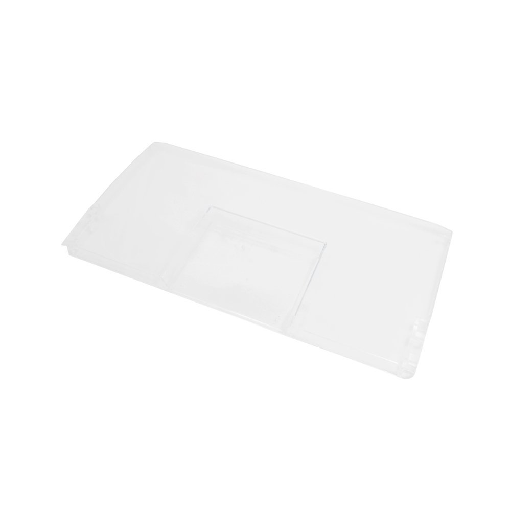 Beko Fridge Freezer Flap BEKO 4332070100