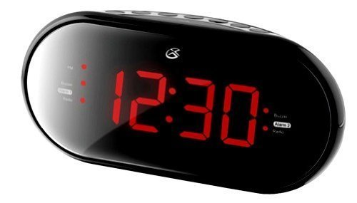 dual-alarm-clock-radio