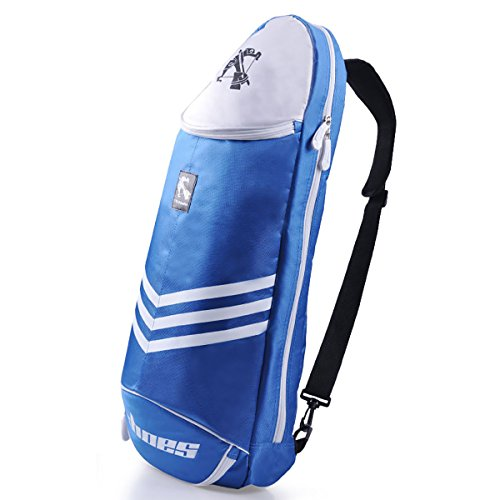 ETIAL%C2%AE Badminton Polyester Backpack Shoulder product image