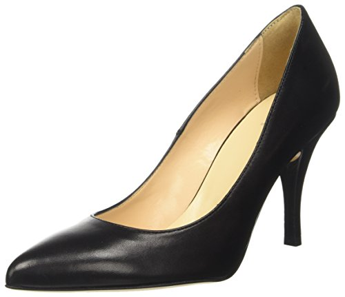 outlet release dates BATA Women's 7246607 Closed Toe Heels Black (Nero 6) exclusive cheap price cheap sale shop for discount footlocker finishline cheap sale finishline eY9U12D