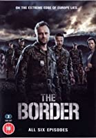 The Border - Subtitled