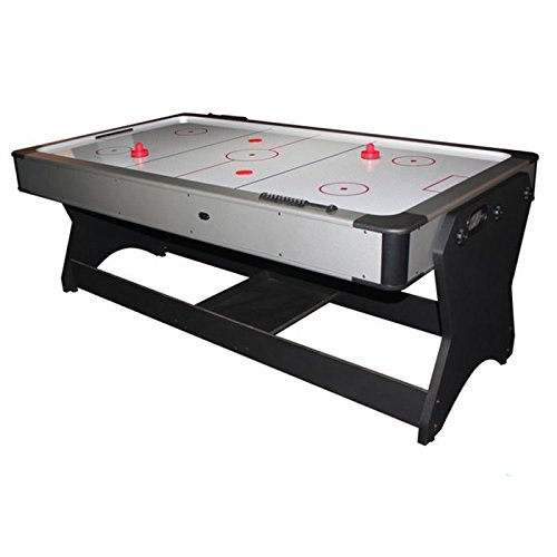 Comprar mesa de hockey aire