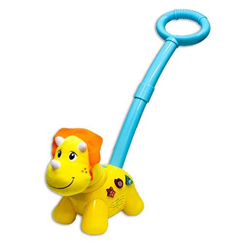 winfun-push-n-walk-dinapal-plastic-walking-toy