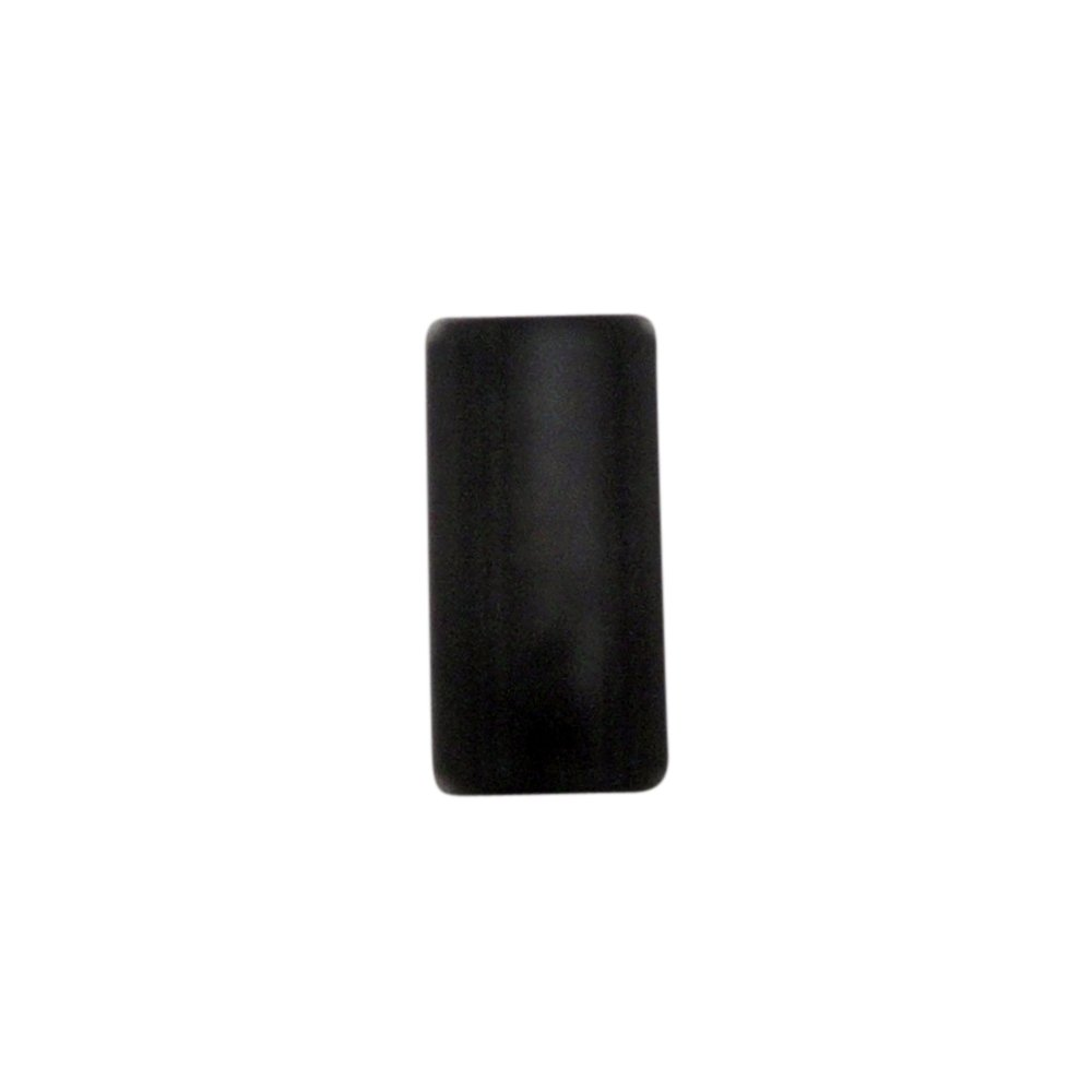 American Standard 918049-0070A Adapter