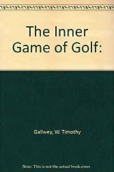 The Inner Game of Golf: