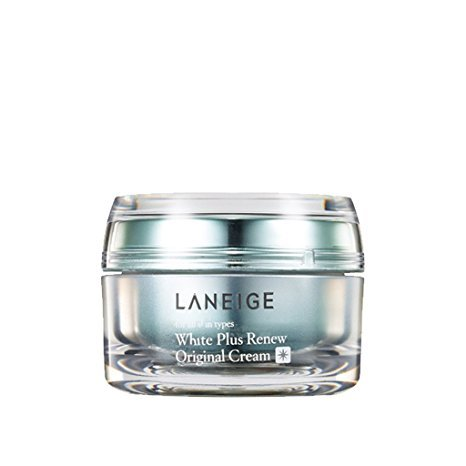 laneige-white-plus-renew-original-cream-17-oz-50ml