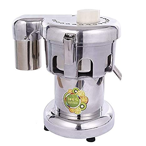 wf-a3000 comercial Juice Extractor Exprimidor zumo de acero inoxidable máquina Exprimir máquina centrífuga exprimidor exprimidor 370 W 2800r/min 110 V/220 V ...