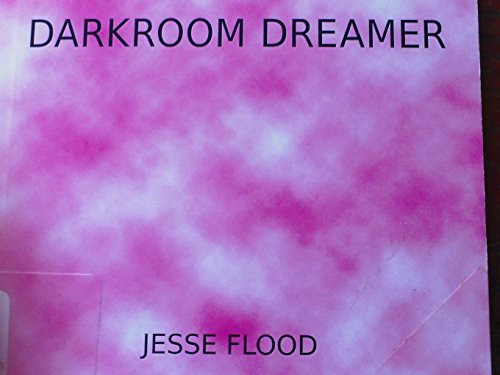 #freebooks – 5/11-5/15 Darkroom Dreamer available for free; An Authors Note introduction, 10 chapters and a bonus story. EnJoY!