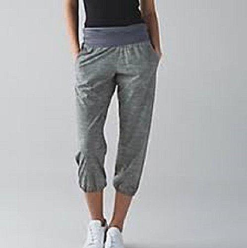 lululemon-cdss-om-pants-size-4