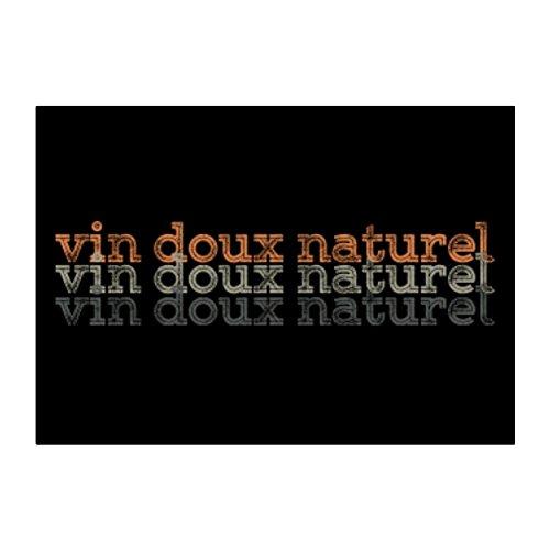 idakoos-vin-doux-naturel-repeat-retro-drinks-sticker-pack-x4