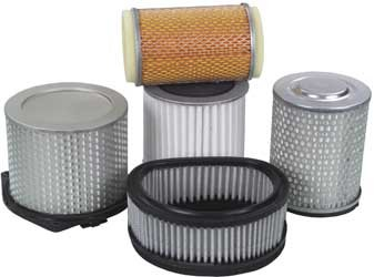 emgo-replacement-air-filter-for-honda-magna-v45-vf700c-82-86