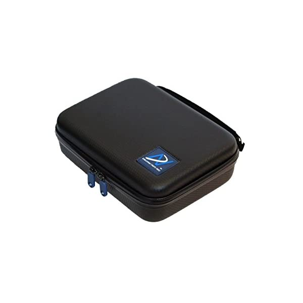 Étui de transport étui de protection boîte de rangement sac de voyage pour Bose SoundLink Mini 1 2 Enceinte Bluetooth 1