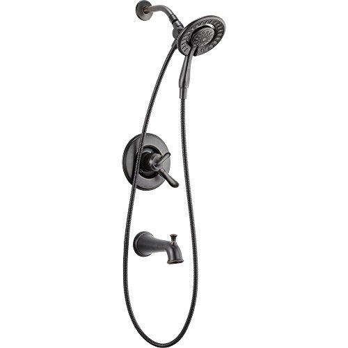 delta-linden-tub-and-shower-venetian-bronze-handheld-shower-head-w-valve-d969v