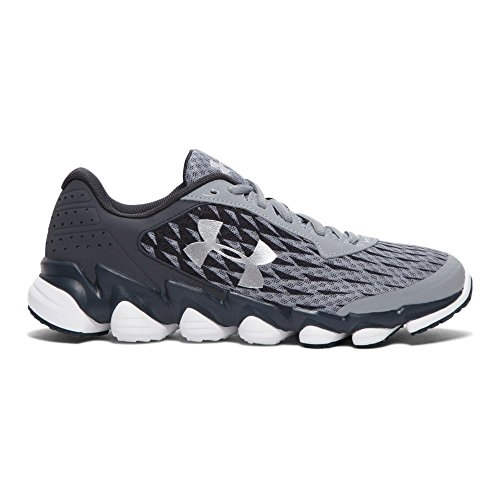 Under-Armour-UA-Spine-Disrupt-75-Steel