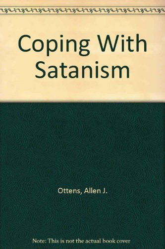 Coping With Satanism
