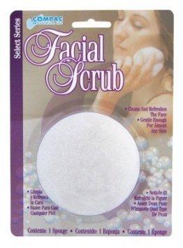 41%2BaIEPrm2L HartFelt Facial Scrub, 2 Count