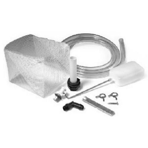 - PPS PACKAGING 83092 Evaporator Pump Install Kit