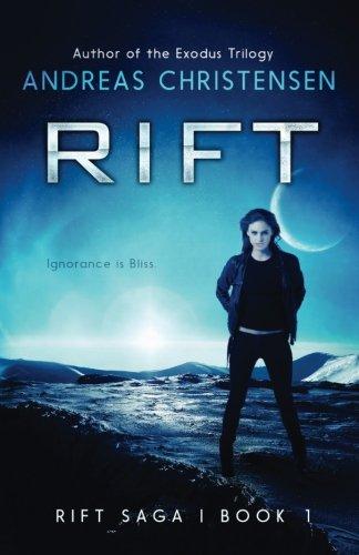 rift-the-rift-saga-book-1-volume-1
