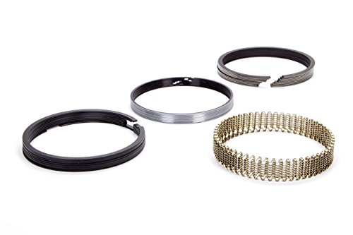 Bestselling Piston Rings