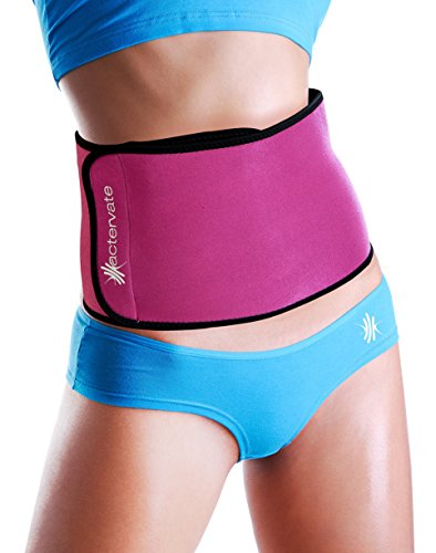Actervate Trimmer Slimmer Support Slimming product image