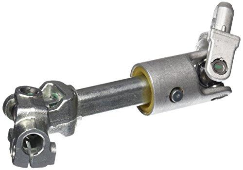 (Dorman 425-155 Intermediate Steering Shaft)