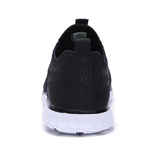 Shoes eyeones Black Water Drying Quick Fashion White Men's TPvwPXqnxF
