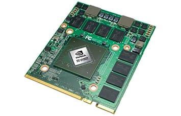 HP C3G85AA - Tarjeta gráfica (Quadro K3000M, 2560 x 1600 ...