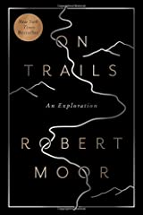 "New York Times Bestseller • Winner of the National Outdoor Book Award • Winner of the Saroyan International Prize for Writing • Winner of the Pacific Northwest Book Award • ""The best outdoors book of the year."" —Sierra ClubFrom a talent who's..."