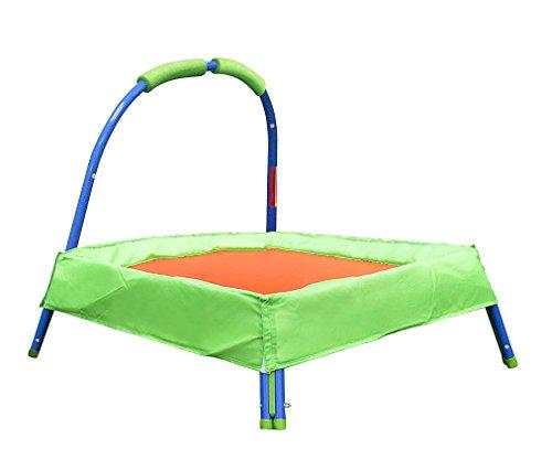 Kids-Portable-37-inch-Jump-Indoor-Outdoor-Trampoline-with-Handle