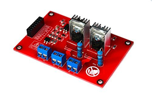 Light An Led Arduino in US - 7