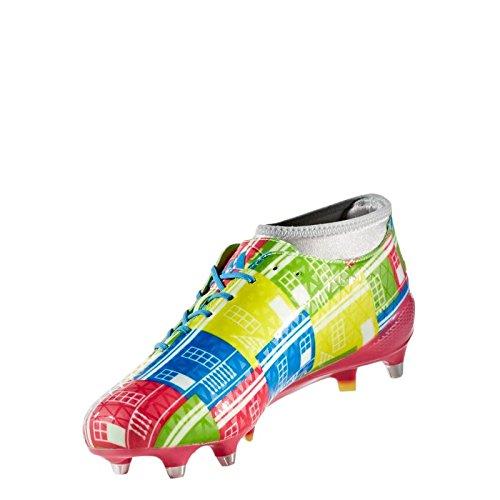 Amabri Football Azuimp Mens Azuimp Pink Rosimp adidas Amabri Rosimp xvFwqXx