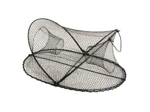 (Promar Collapsible Crawfish / Crab Trap - 32