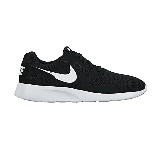 Nike Men's Kaishi Running Shoe